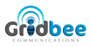 Gridbee Communications