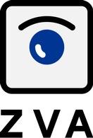 Zentralverband der Augenoptiker und Optometristen - ZVA