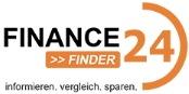 FinanceFinder24 GmbH