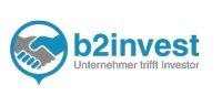 b2invest