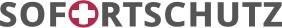Sofortschutz.net - ein Online-Service von WERTGARANTIE