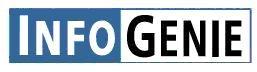 InfoGenie Europe AG