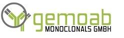 GEMoaB GmbH