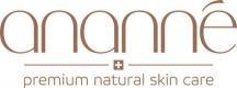 ananné AG Swiss Mountain Organics