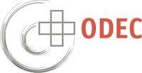 ODEC Schweizerischer Verband der dipl. HF