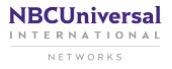 NBC Universal Global Networks Deutschland