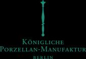 KPM Berlin
