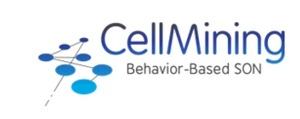 CellMining Ltd