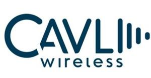 Cavli Wireless, Inc.