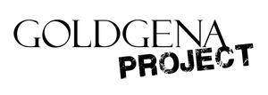 Goldgena Project