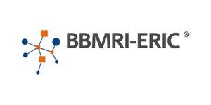 BBMRI-ERIC