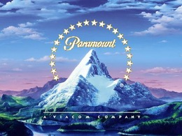 Paramount Pictures Corporation