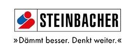 Steinbacher Dämmstoff GmbH