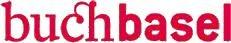 BuchBasel / MCH Group
