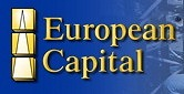 European Capital Debt Management Limited