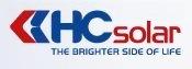 HC Solar Power Co., Ltd