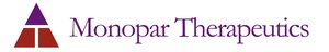 Monopar Therapeutics LLC