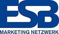 ESB Marketing Netzwerk