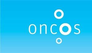 Oncos Therapeutics Ltd