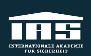 Internationale Akademie für Sicherheit