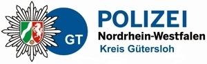 Polizei Gütersloh