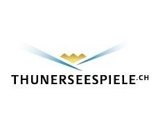 thunerSeespiele AG