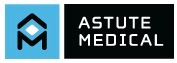 Astute Medical, Inc.