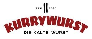 Kurrywurst UG