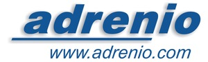 Adrenio GmbH