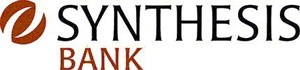 Synthesis Bank