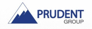 AltaGroup Agency/PrudentGroup