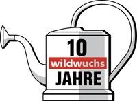 wildwuchs Kulturfestival