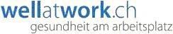wellatwork.ch GmbH