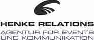 Henke Relations GmbH