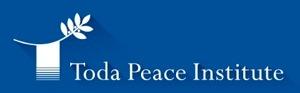 Toda Peace Institute