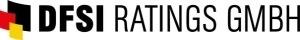 DFSI Ratings GmbH