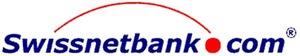 Swissnetbank.com