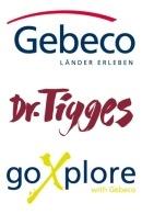 Gebeco GmbH & Co KG