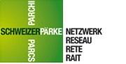 Netzwerk Schweizer Pärke