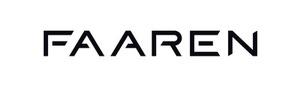 FAAREN GmbH