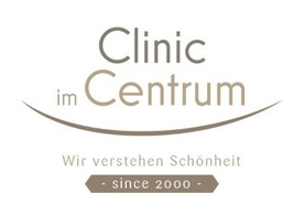 Logo Clinic im Centrum