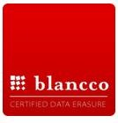 Blancco Oy Ltd.