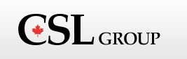 The CSL Group