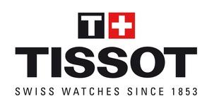 TISSOT S.A.