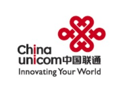 China Unicom Global Limited