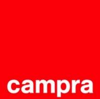campra GmbH - Büro für Kommunikation