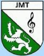 Jeunesses Musicales Thurgau (JMT)