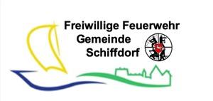 Freiwillige Feuerwehr Gemeinde Schiffdorf