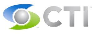 CTI Chromatic Technology
