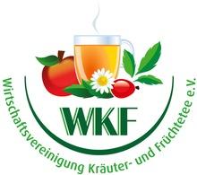 Wirtschaftsvereinigung Kräuter- und Früchtetee e.V.